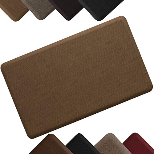 grasscloth mat