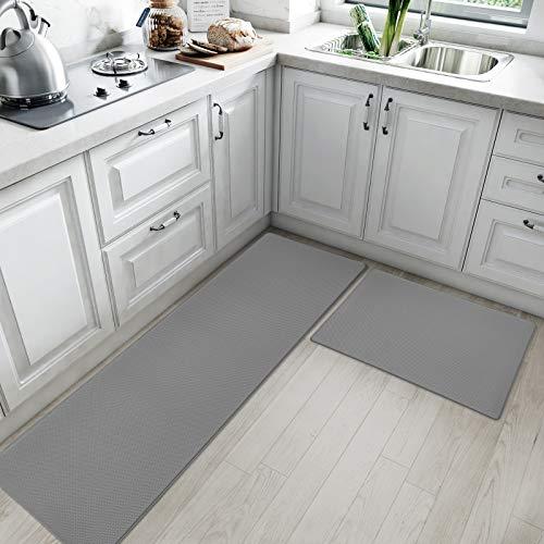 waterproof mat