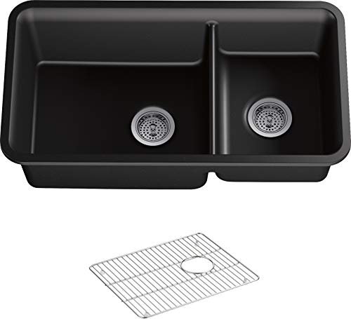 Kohler K-8204 Sink