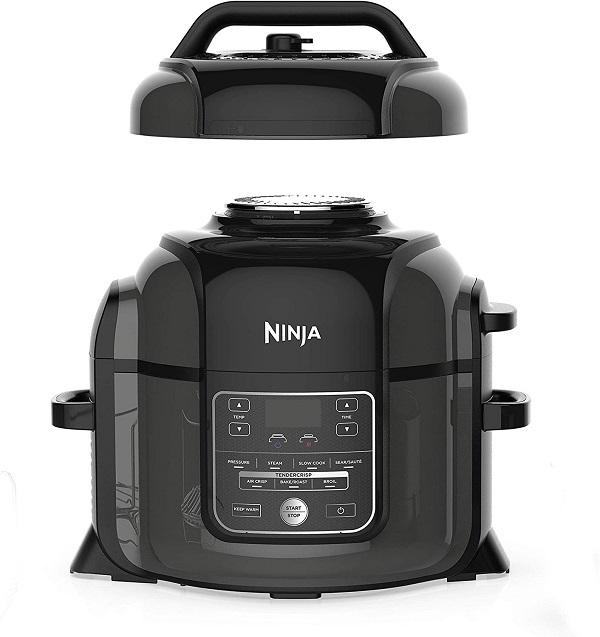 ninja op300