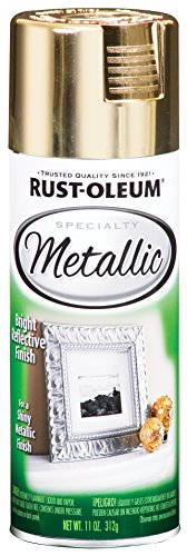 Rust-Oleum 1910830 Spray Paint