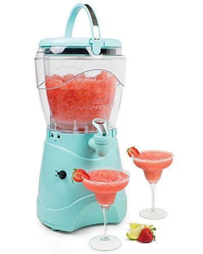 Nostalgia Margarita & Slush Machine