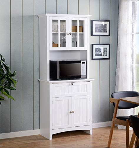 American Furniture Classics Os Home And Office