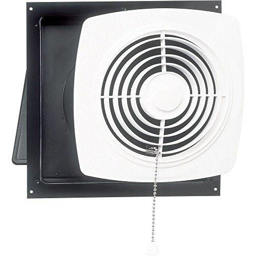 Broan-nutone 506 Chain-operated Ventilation Fan,