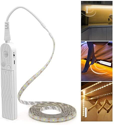 Led Under Cabinet Lighting Motion Sensor, Cfgrow