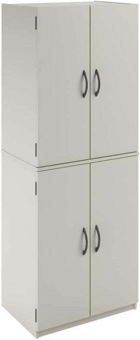 contemporary kitchen cabinets