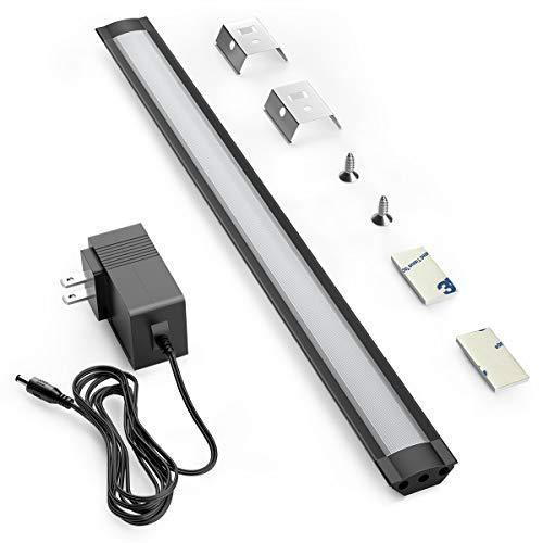 Led Under Cabinet Lighting, Under Counter Lighting