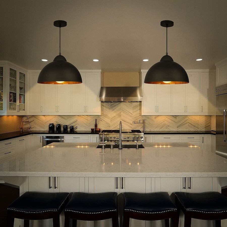 pendant light for kitchen