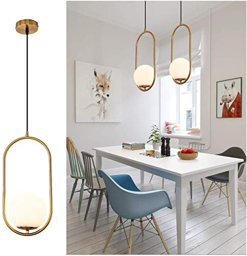 Pendant Lighting Modern Style Chandelier ,one