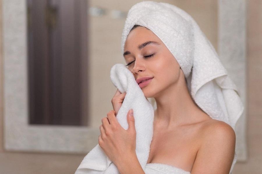 soji bath