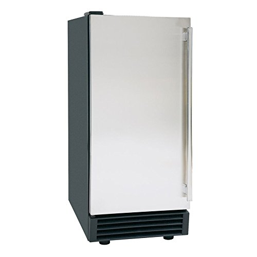 DUURA Clear Ice Maker