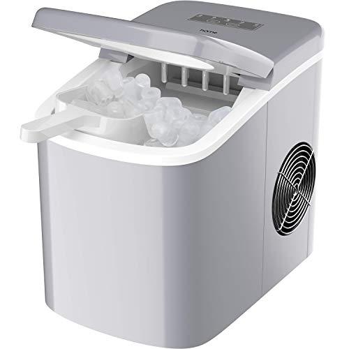 hOmeLabs Ice Maker