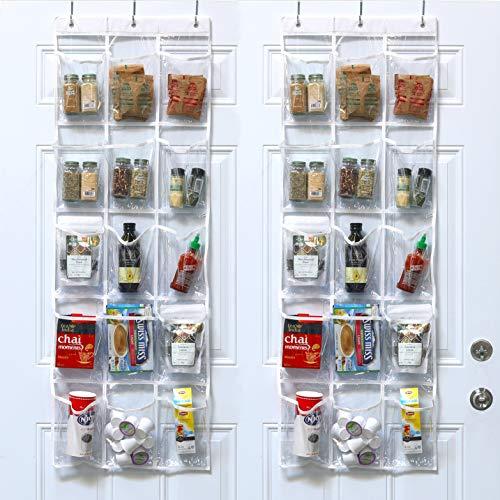 Simple Houseware Kitchen Pantry Organizer