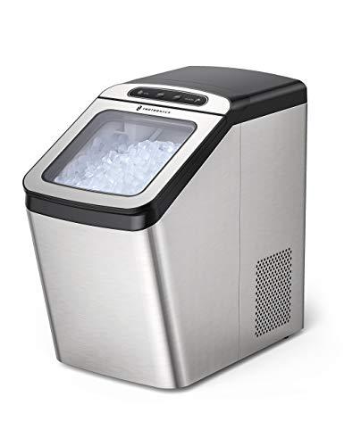 TaoTronics Ice Maker